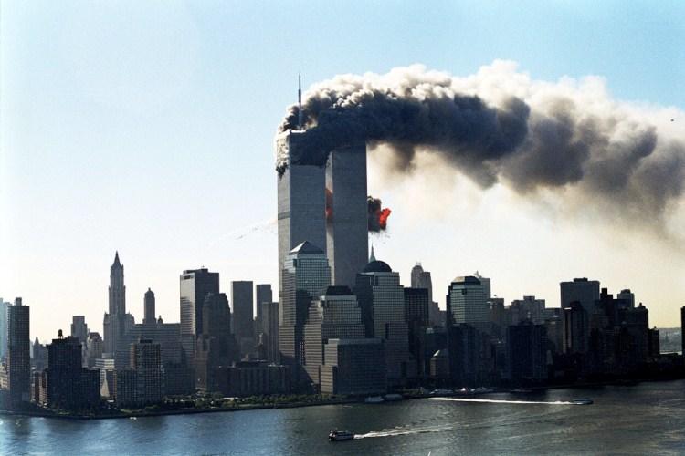 Hackers dicen que publicarán documentos confidenciales del 11 de septiembre si no se cumplen sus demandas