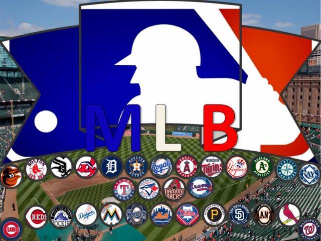 El béisbol en EE. UU. es un negocio muy lucrativo para los dueños de los equipos
