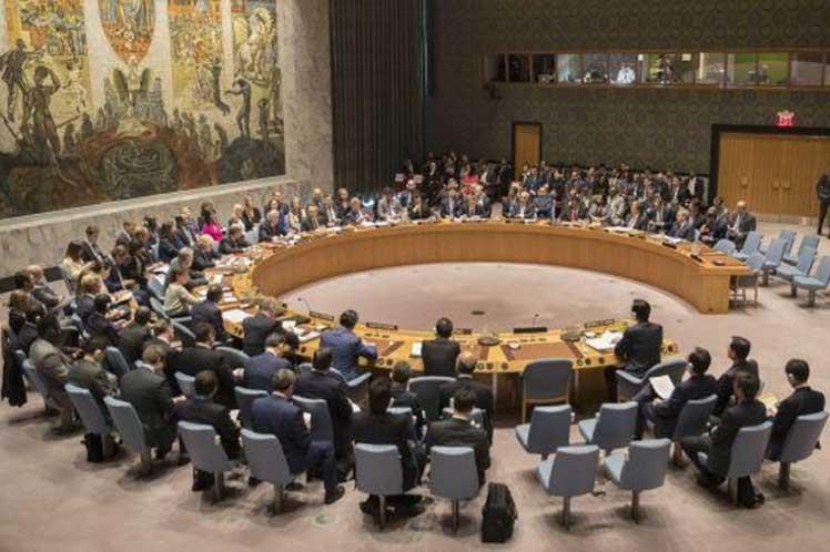 Libia se sale del control de la OTAN y Guterres busca promover la «coexistencia común»