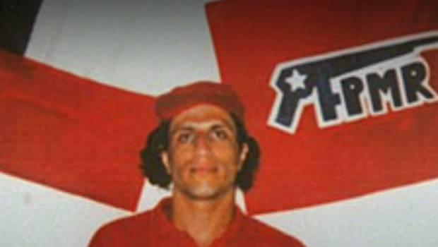 Interpol descarta que ex frentista Pablo Muñoz Hoffman haya sido ubicado en EE.UU.