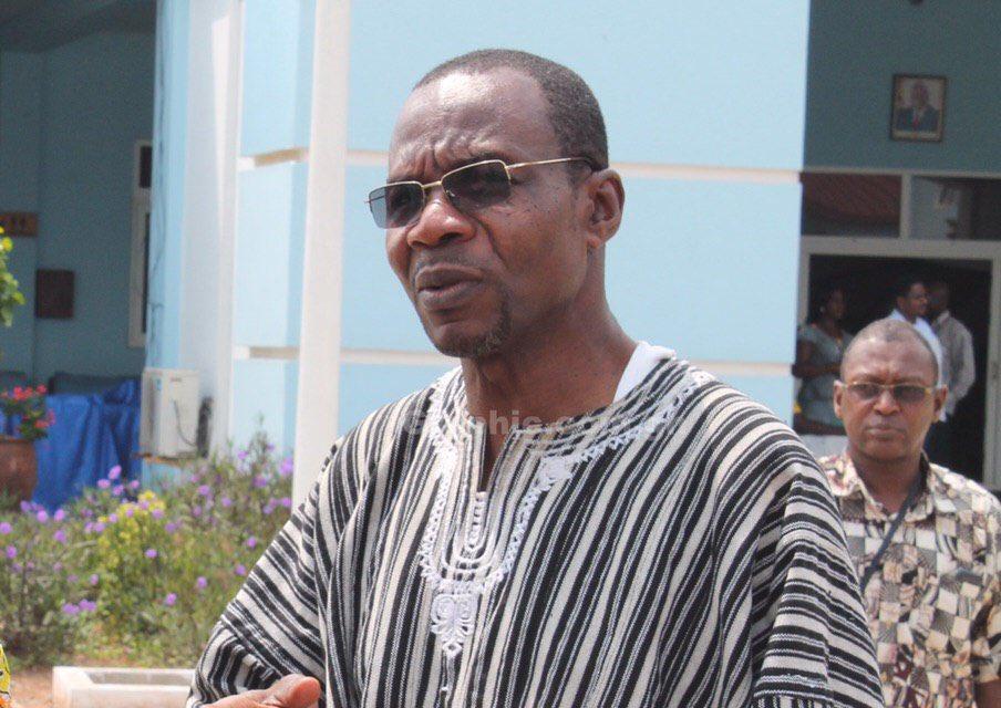 Asesinan a periodista que destapó trama de corrupción en el fútbol de Ghana
