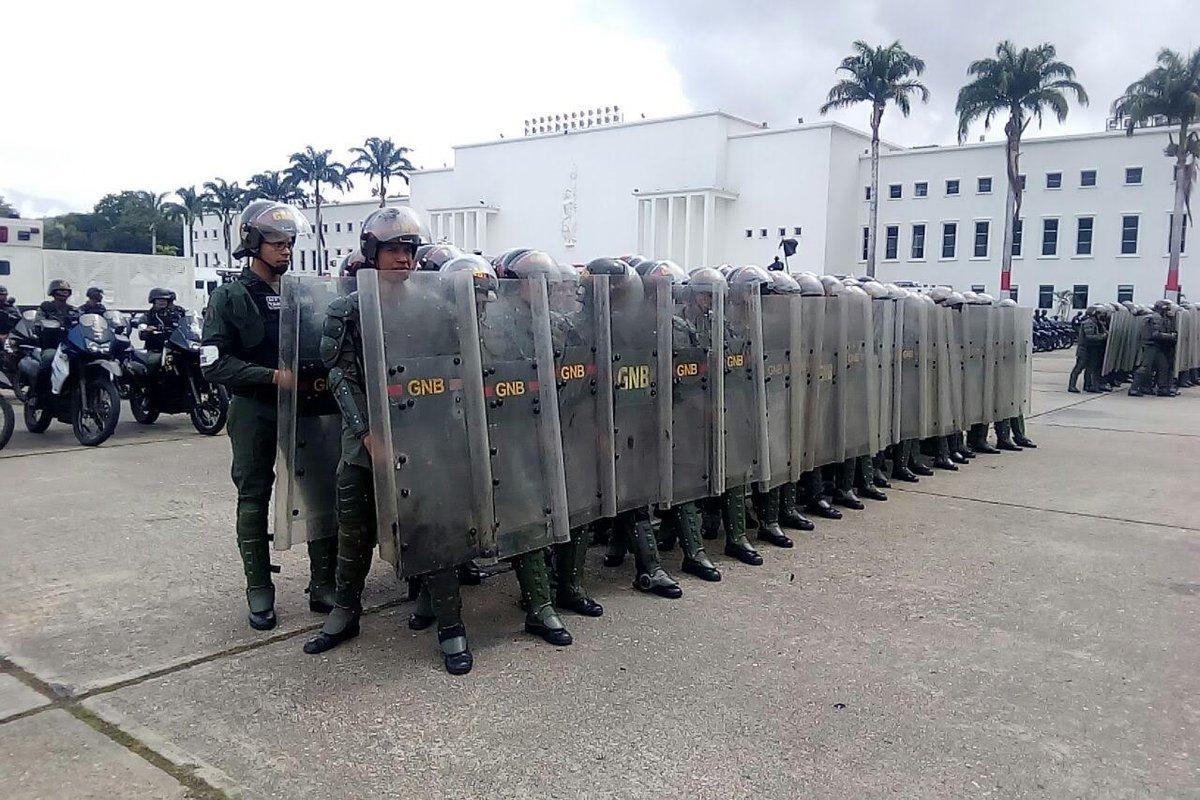 REDI CAPITAL activa línea telefónica para que los venezolanos hagan sus denuncias
