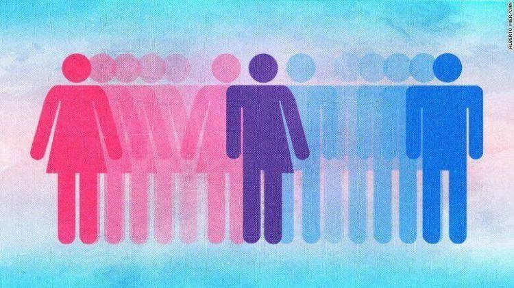 Nueva agresión contra un Transexual de 19 años en España enciende las alarmas