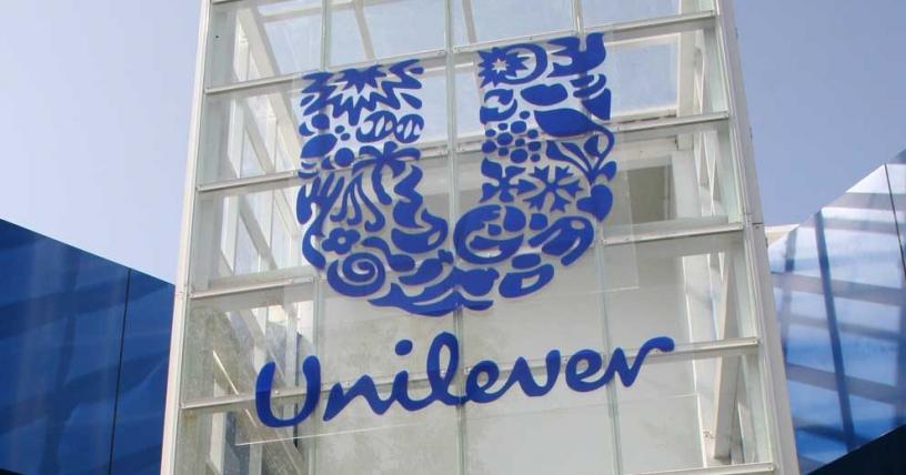 Piden mediación del Gobierno tras despido de más de 180 trabajadores de empresa Unilever