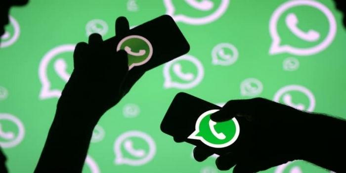 WhatsApp tiene previsto lanzar 4 nuevas funciones este año