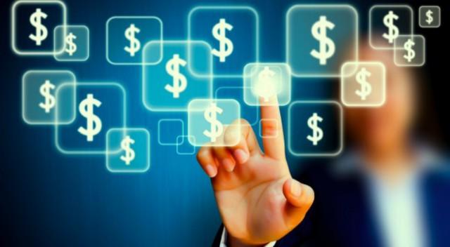 2019 ofrece grandes oportunidades para los profesionales de la «Economía Digital»