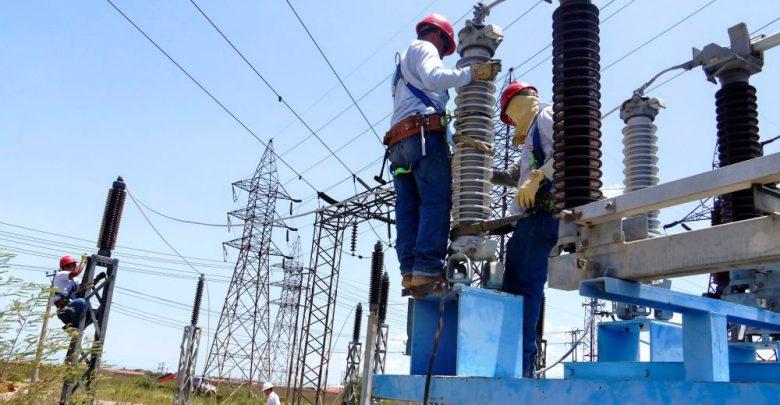 Macri aumentó en 1.700 % el costo del servicio eléctrico en dos años