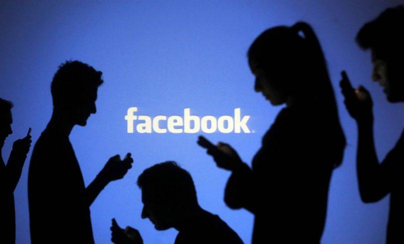 """Facebook anuncia medidas para """"evitar injerencias"""" en elecciones europeas"""