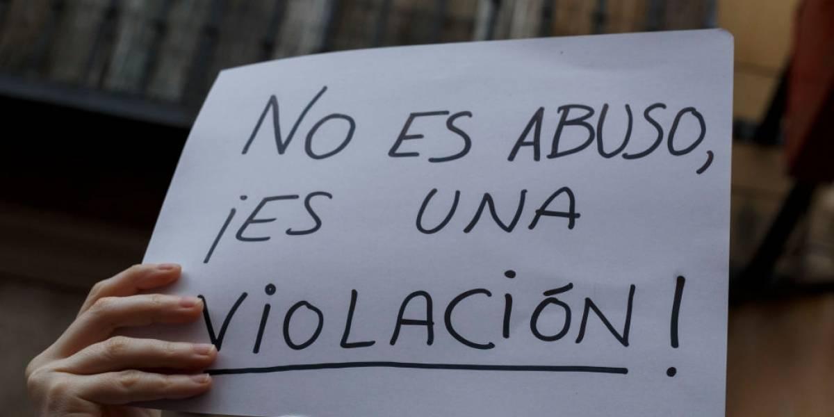 Consternación en Colombia por la violación grupal de niña de 14 años