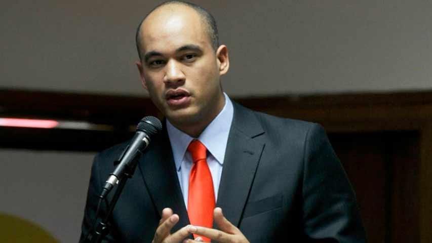 19 Gobernadores se pronuncian a favor de Nicolás Maduro y rechazan postura del Grupo de Lima