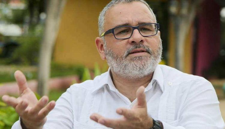 Emiten nueva orden de detención contra el expresidente salvadoreño Funes
