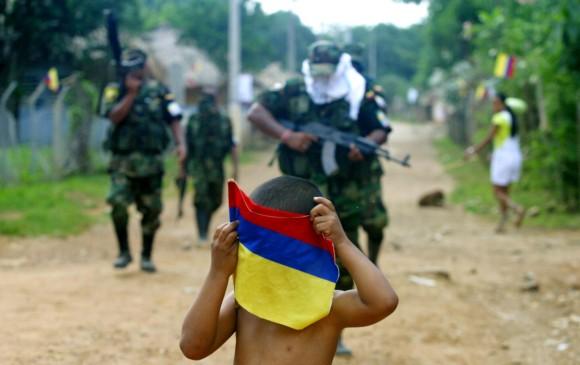 Comisión de Paz condena recientes asesinatos de líderes sociales en Colombia