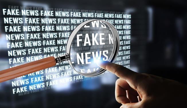 Adultos mayores son las principales víctimas de las «fake news» en Internet