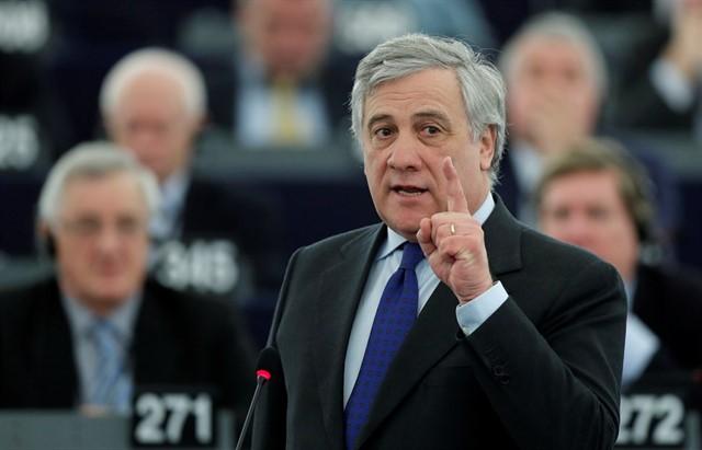 Parlamento Europeo amenaza a Nicaragua con inminentes sanciones