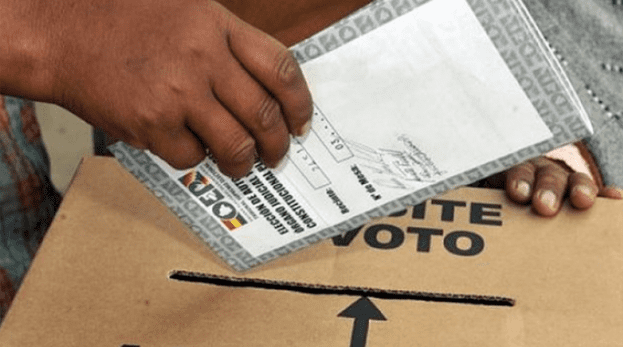 Bolivia: Abstención y violencia es la propuesta opositora para boicotear elecciones