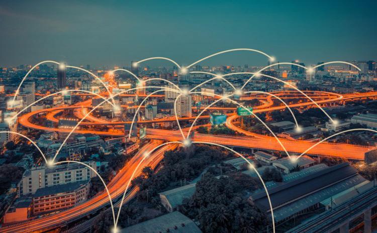«Wi-Fi 6» promete conexiones a Internet más rápidas y seguras