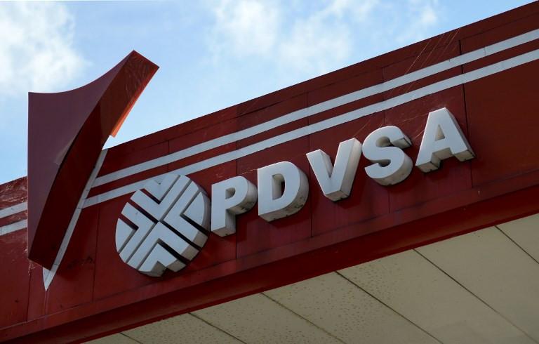 Gobierno ruso desconoce sobre bloqueo de cuentas de PDVSA en Gazprombank