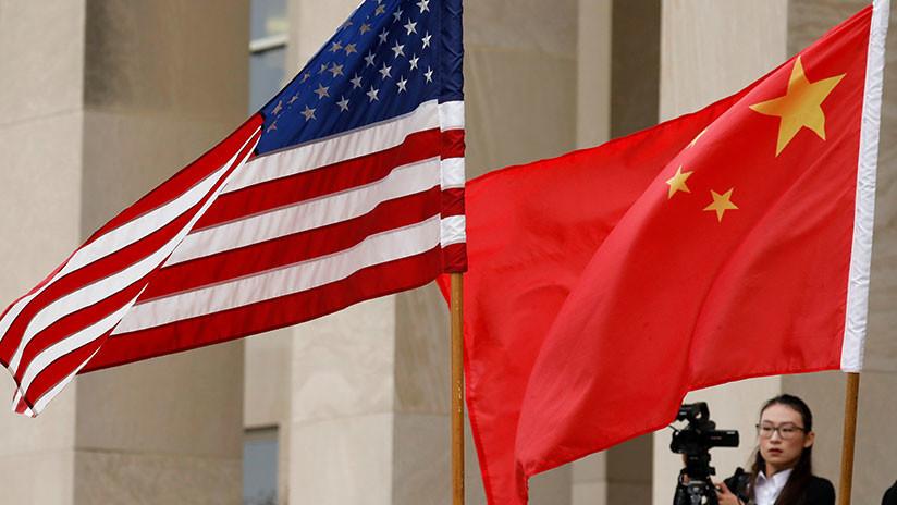EE.UU. y China acordaron reducir el desequilibrio comercial