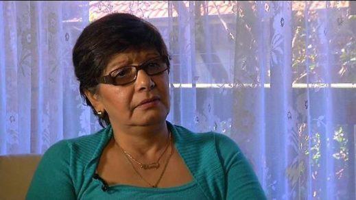Ex secretaria de Manuel Contreras apeló para evitar su extradición a Chile