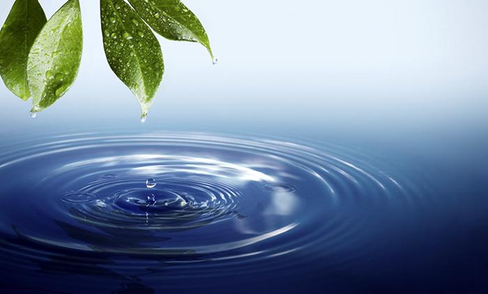 El agua es más cara para los pobres del mundo