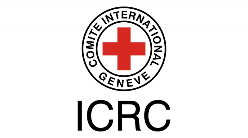 Cruz Roja denunció uso ilegal de su símbolo en fronteras de Venezuela con Brasil y Colombia
