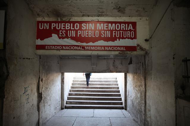 Suprema ordena indemnizar a hijo de detenido desaparecido visto por última vez en el Estadio Nacional