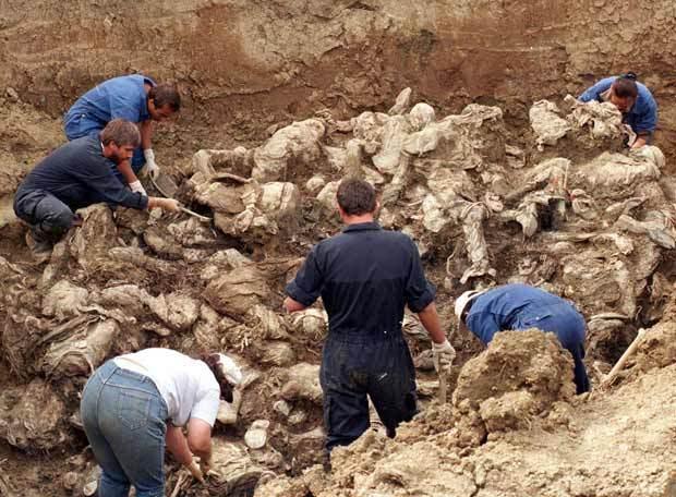 México celebra el día de los muertos con no menos de 428 cadáveres sin reclamar en el estado de Guerrero