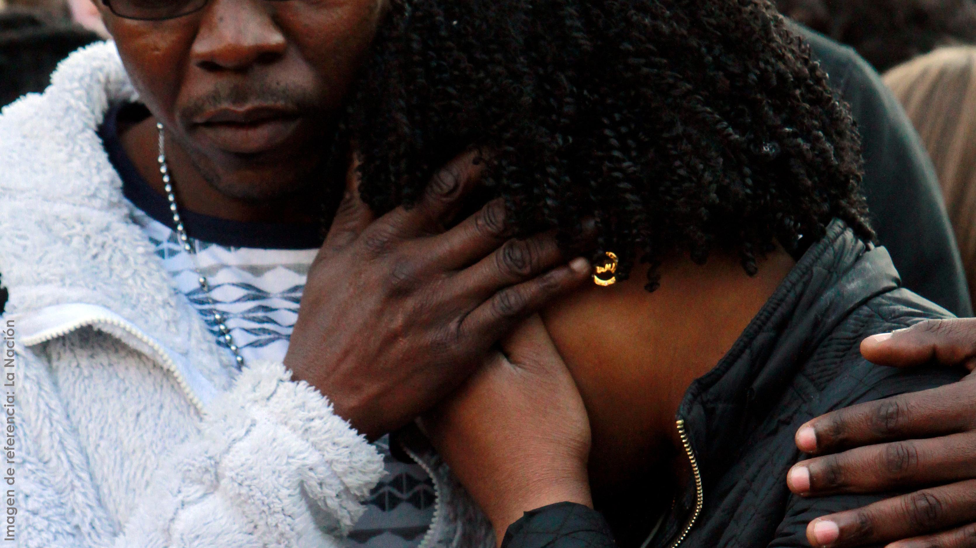 Denuncian que mujer haitiana fue internada en psiquiátrico y separada de su bebé de 6 meses