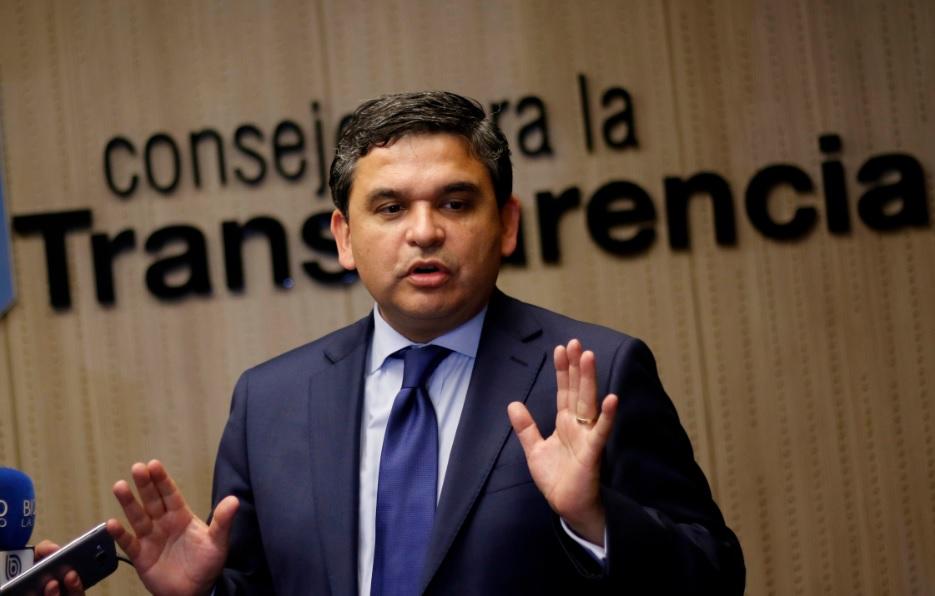 Inédito fallo aplica Ley de Transparencia a labores «secretas» de la ANI