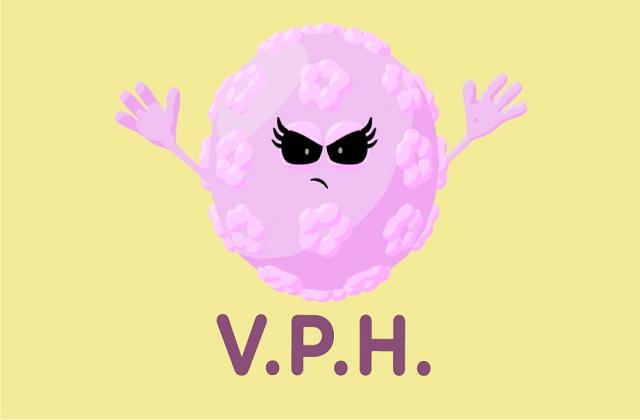 Descruben en México la cura para el VPH