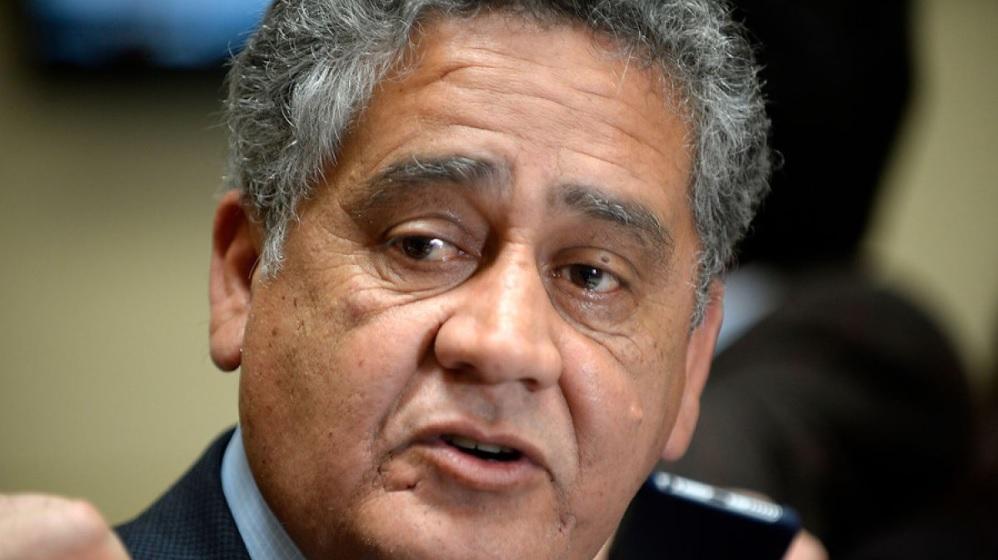 Caso Asipes: Fiscalía cita a ex subsecretario Raúl Súnico por pagos de pesqueras