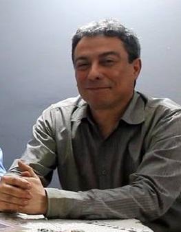 Escuchando el avance del crimen organizado en Chile