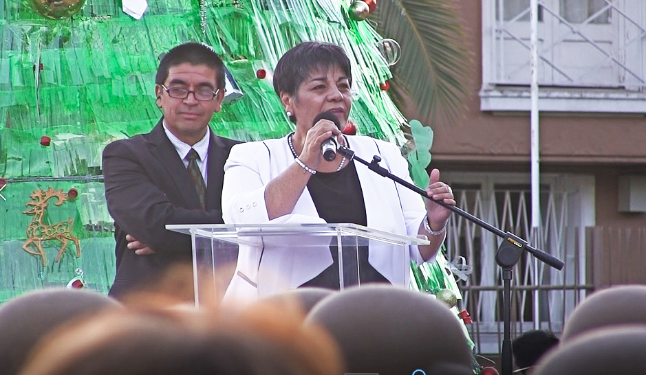 Nuevo sumario en Municipalidad de Teno por supuestas irregularidades en licitaciones de servicios básicos