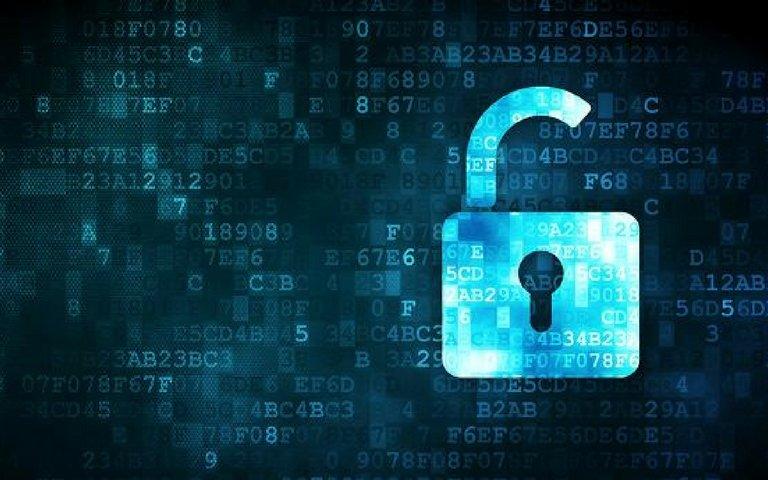 China insta a países a no manchar su nombre en asuntos de ciberseguridad