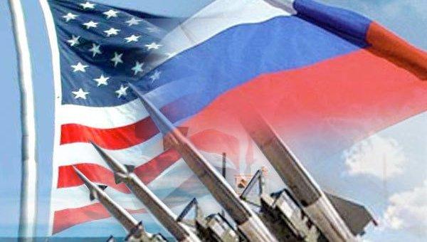 Rusia responde a Estados Unidos y también se retira del Tratado INF