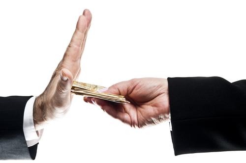 En su lucha anticorrupción, AMLO frena financiamiento a organizaciones sociales