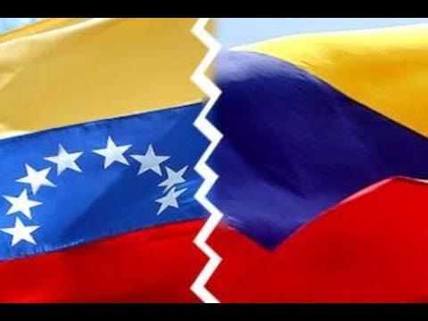El lamentable papel de Iván Duque en las agresiones contra Venezuela