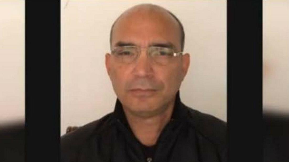 Confesión: Julio Borges, la CIA y el ejército colombiano detrás del plan golpista en venezuela