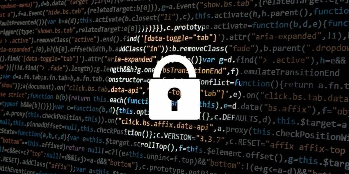 """Japón """"hackeará"""" a sus ciudadanos para garantizar la seguridad en Tokio 2020"""