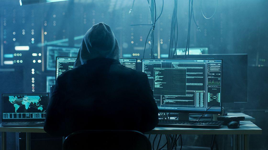 La industria financiera es víctima del 19 % de los ataques cibernéticos