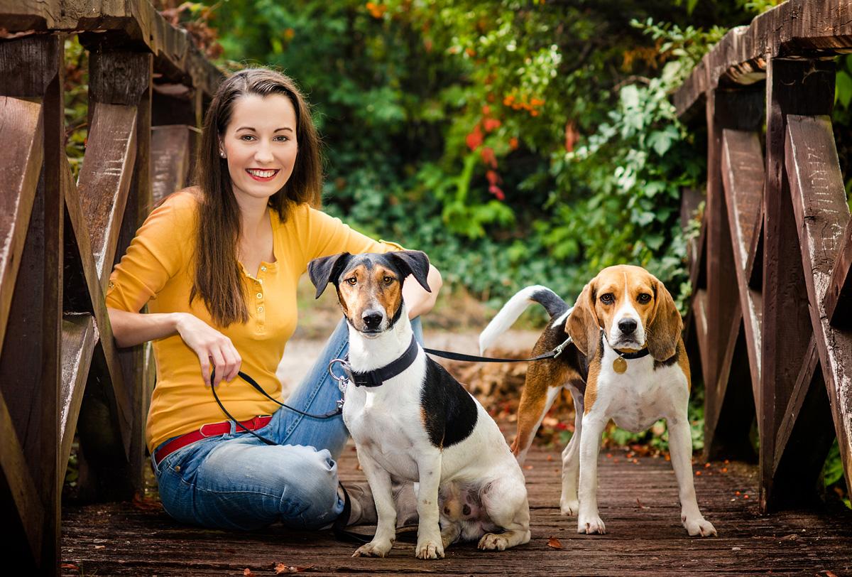 México crea certificación veterinaria para el cuidado de mascotas, única en Latinoamérica