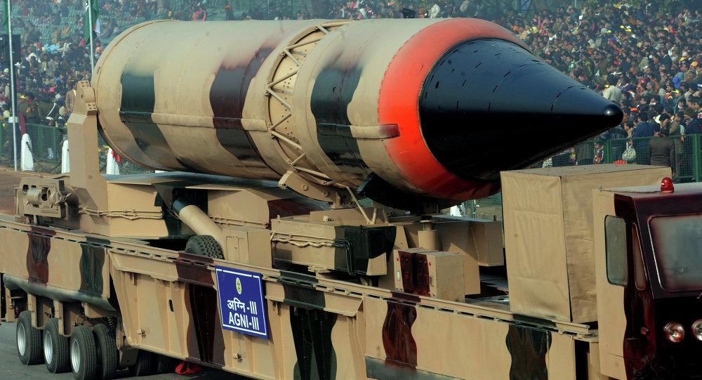 Pakistán llama a la India a evitar «un error de cálculo» y un conflicto nuclear