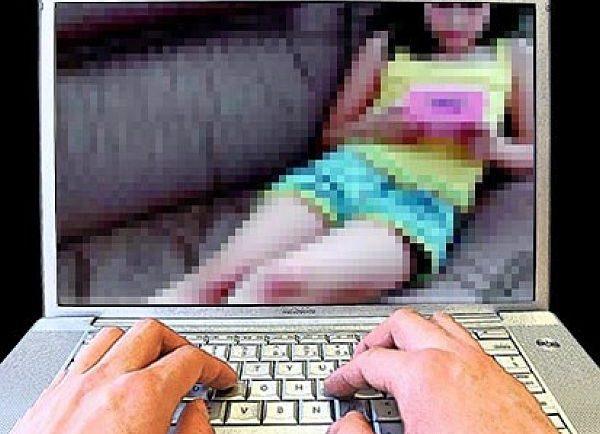 Detectan red de pedofilia en comentarios de videos en YouTube