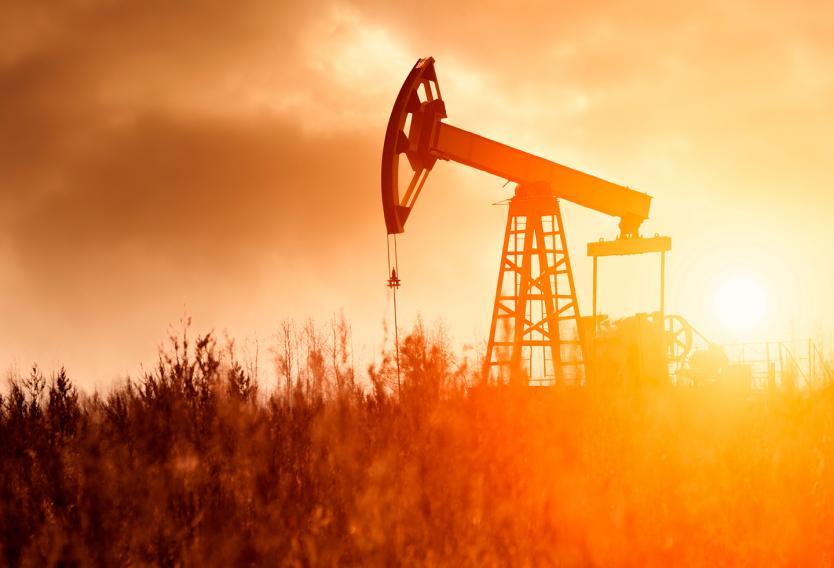 "Ecopetrol anuncia polémica, inconsulta y millonaria inversión en ""fracking"""