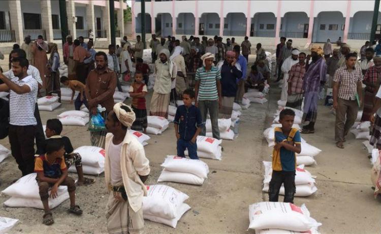Jefe de misión de la ONU llega a Yemen para supervisar acuerdo de tregua