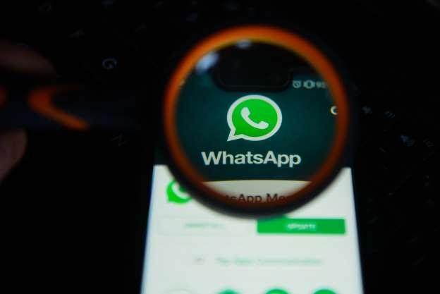 """WhatsApp emprende campaña """"antispam"""" contra los bots y el spam"""