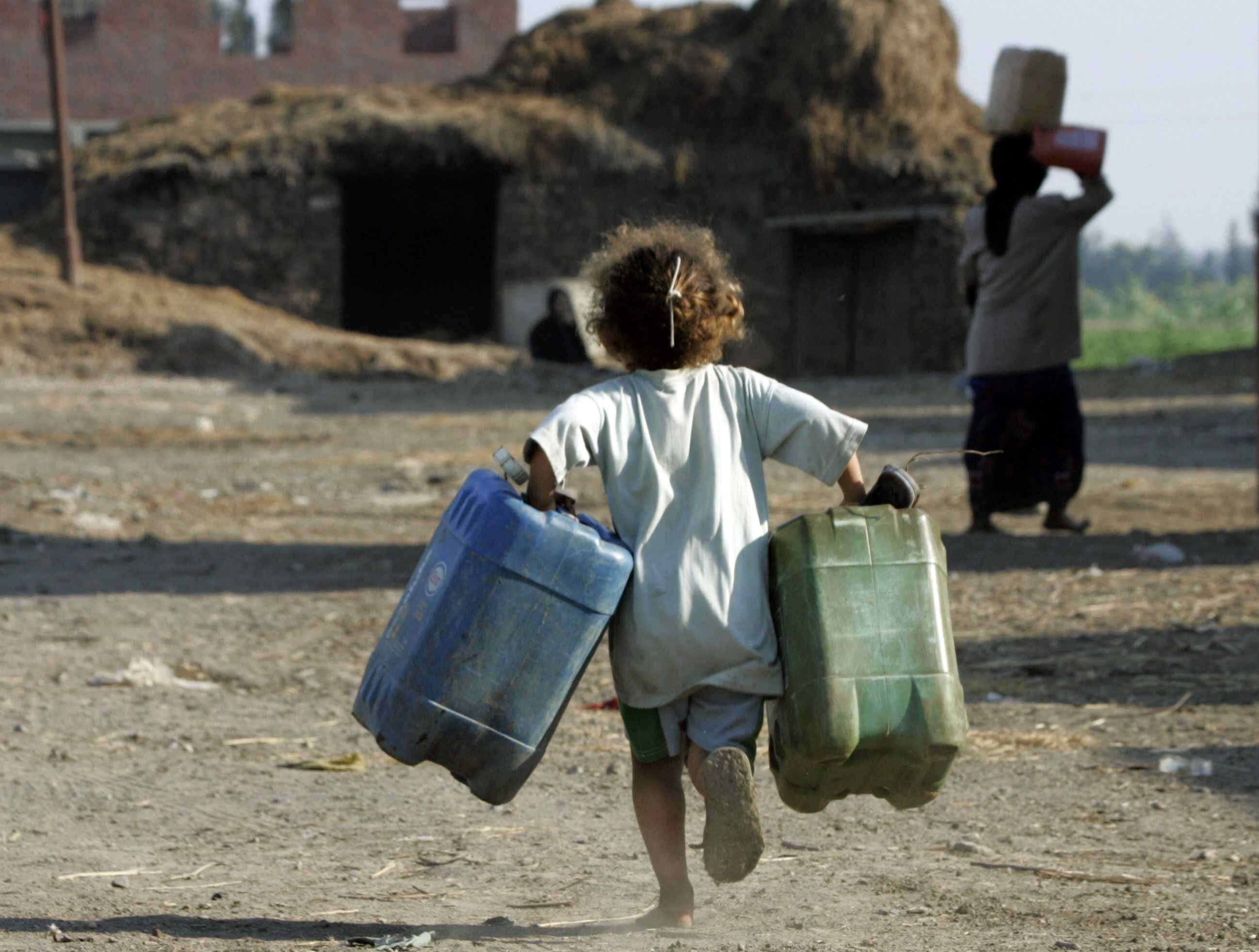 Buenos Aires reporta 27 % de abandono escolar, gracias a Macri