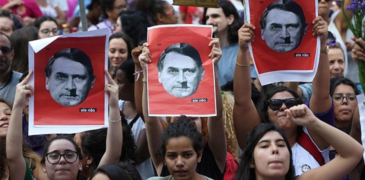 Prosur en Chile: Jair Bolsonaro llega este jueves y Mauricio Macri el viernes
