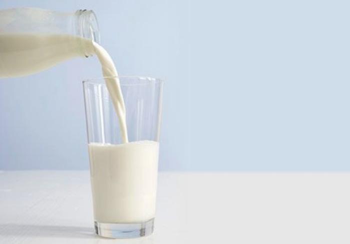 Estudio de ODECU advierte que todas las leches aportan lo mismo sin importar precio ni marca