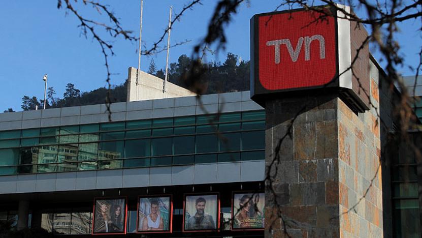 Confirman multa de 100 UTM a TVN por difundir antecedentes de un niño en programa matinal